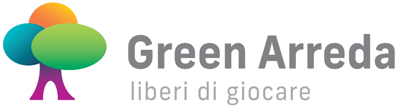 Green Arreda